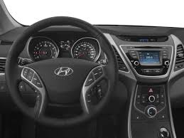 hyundai elantra 2015 black. Interesting 2015 PreOwned 2015 Hyundai Elantra SE In Black A