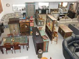 allure furniture. We Have Too Many Unique Items To List On This Website Come Down Our Showroom And Discover The World Of Furniture Allure E