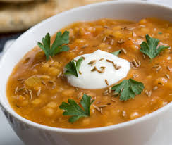 Greek Soup Lentil Greek Lentil Recipe