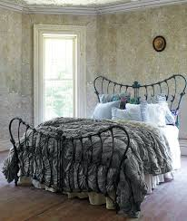 knockout knockoffs anthropologie cosette bedroom the krazy lady