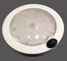 12v led lamps uk lamp design ideas