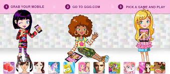 mobile games on ggg com games for girls girl games play girls