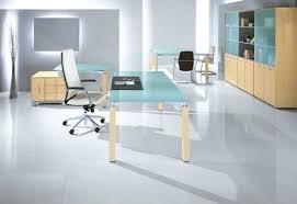 ikea glass office desk. Desks Ikea Glass Office And Chrome For Home Desk S