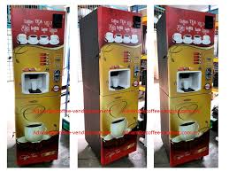Vending Machine Malaysia Awesome Coffee Vending Machine End 488488488 4848 PM