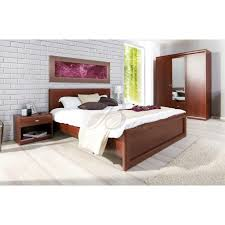 ltlt previous modular bedroom furniture. Dover Collection Is An Offer For Experts Of Traditional Furniture. Polish Szynaka Modern Furniture Store In London, United Kingdom Ltlt Previous Modular Bedroom