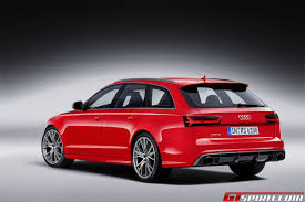 2018 audi rs6. fine 2018 detail and 2018 audi rs6