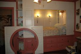 Part 2 of the Dutch Bed! building a kid's bed. inside the wall (dutch bed)  - Remodeling Forum - GardenWeb