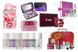 Christmas Gifts  2017 Christmas Gift Ideas At GiftscomChristmas Gift Ideas For Her