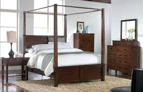 king size canopy bed ashley furniture. Simple Bed Ashley Furniture Canopy Bed King Size  Inside King Size Canopy Bed Ashley Furniture Y