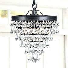 clarissa crystal drop round chandelier instructions luxury hall light 0 rectangular crystal