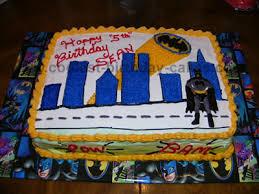 superhero sheet cake coolest batman cake ideas and birthday cake inspiration