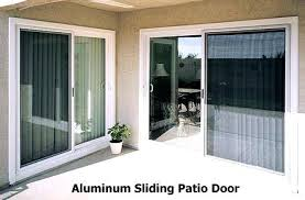 aluminium sliding doors aluminium sliding doors archives