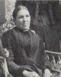 Celia Emeline (Riggs) Poppleton (1849-1927)   WikiTree FREE Family Tree