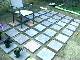 lowes laminate installation cost. Beautiful Cost Patio Installation Lowes Flooring Calculator Estimate Laminate  Costs Wood Look Vinyl C Door  Intended Cost I