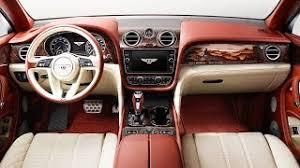 2018 bentley mulsanne ewb. perfect 2018 2018 bentley mulliner  most luxurious sedan in the world to bentley mulsanne ewb