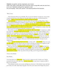 medea essay twenty hueandi co medea essay compare and contrast cats and dogs