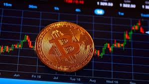 Aunque comprar en bolsa de cambio bitcoin na esto pueda parecer una enorme cantidad de capital, es meramente una gota en el océano. Bitcoin Donde Ver La Cotizacion En Tiempo Real