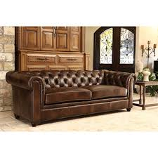 leather couches. Natali Top-Grain Leather Sofa Couches S