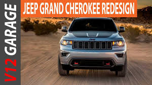 2018 jeep ecodiesel. unique jeep 2018 jeep grand cherokee changes review and price intended jeep ecodiesel 1