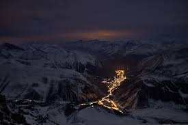 Valley Of Lights In Italy Best 52 Mystifying Wallpapers On Hipwallpaper Mystifying