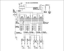single line diagram of power distribution single single line diagram power distribution system wiring diagram and on single line diagram of power distribution