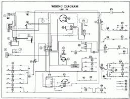 wiring diagram for aircraft wiring image wiring aircraft wiring diagrams jodebal com on wiring diagram for aircraft