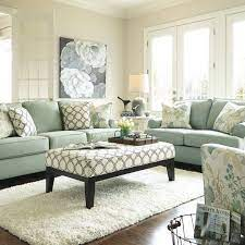Harga produk sofa tamu ini kami tawarkan dengan harga yang sangat murah, karena sofa tamu yang anda pesan adalah kami buat sendiri, untuk itu saya. Miliki Gaya Rumah Internasional Dengan Furnitur Ashley Dari Informa