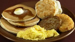 mcdonald s deluxe breakfast. Beautiful Breakfast In Mcdonald S Deluxe Breakfast S Wiki  Fandom