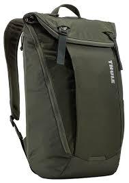 <b>Рюкзак THULE EnRoute Backpack</b> 20L — купить в Москве по ...