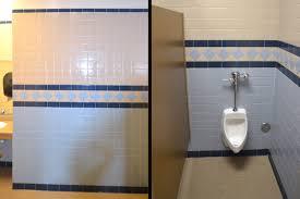 preschool bathroom design. Bathroom Interior Elementary School Designs Griffin High Fig Preschool Design G