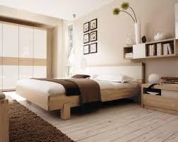 Beautiful Design A Bedroom Ideas Amazing Design Ideas Siteous - Bedroom desgin