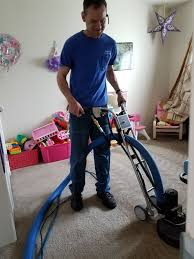 don sons carpet cleaning 17 photos carpet cleaning spokane valley wa phone number yelp