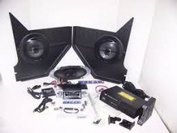 sound system kit. image is loading 1967-1968-mustang-radio-ipod-with-cd-sound- sound system kit