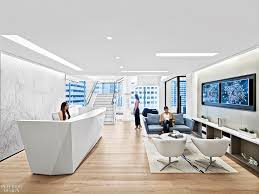 Interior Design For Office Mesmerizing On The Move Leena Jain Named Humanscale's Chief Marketing Officer