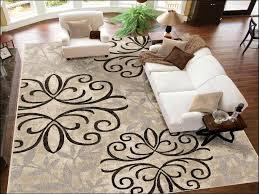 better homes and gardens iron fleur area rug. Perfect Fleur Betterhomesandgardensironfleurarearug On Better Homes And Gardens Iron Fleur Area Rug H