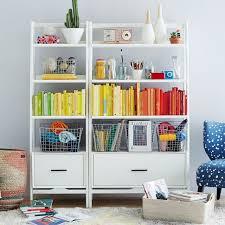 office bookshelf. Office Bookshelf K