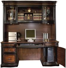 wonderful home office computer desk with hutch and decoration throughout home office desk with hutch ideas