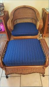 giant papasan chair lovely papasan stool cushion beautiful giant papasan chair eccosneaker of giant papasan