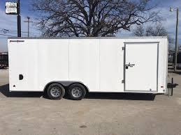 car mate trailer wiring diagram wiring diagram trailer wiring harness diagram 4 waytrailer lights