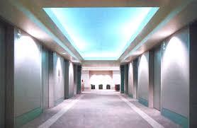 office lobby decorating ideas. Mkandcompany Interior Design And Decoration Office Lobby Decorating Ideas T