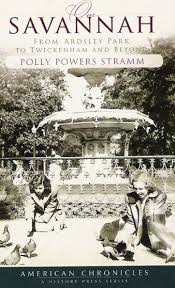 Polly Powers Stramm - Home   Facebook