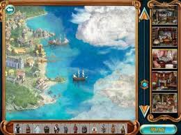 It is an amazing action, racing and sports game. Hidden Objects Games Free Downloads Fastdownload