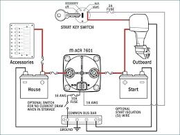 dual switch wiring diagram blue sea battery ram trending marine st