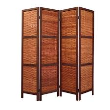 Small Picture Chinese Room Divider With Great Design Chic And This Folding