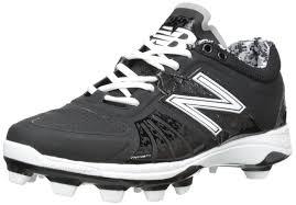 new balance metal baseball cleats. new balance men\u0027s l2000v2 tpu low baseball shoe metal cleats