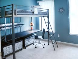Multi Purpose Furniture For Small Spaces Affordable Multipurpose Bedroom Furniture For Small Spaces