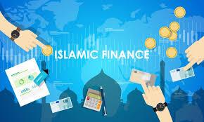 Survei: Asuransi Syariah Dianggap Lebih Fair dan Transparan | Marketeers -  Majalah Bisnis & Marketing Online - Marketeers.com