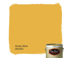Image result for color swatch gold