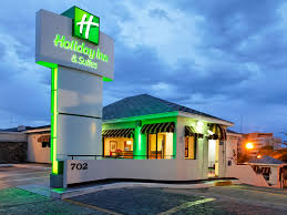 Image result for holiday inn and suite