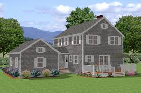 traditional colonial house plans inspirational new england colonial house plan traditional cape cod plans home